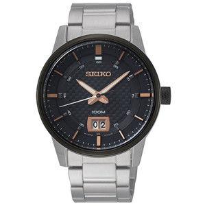 Seiko Quartz SUR285P1