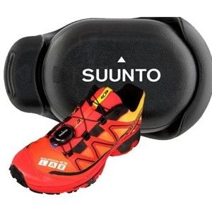 Suunto Training Foot POD mini