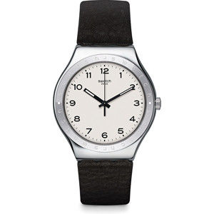Swatch Big Will YWS101