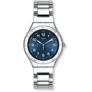Swatch Blue Pool YGS474G