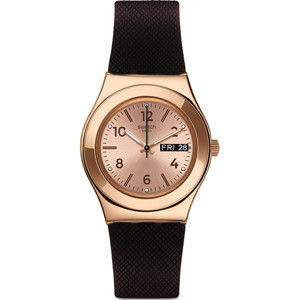 Swatch Brownee YLG701