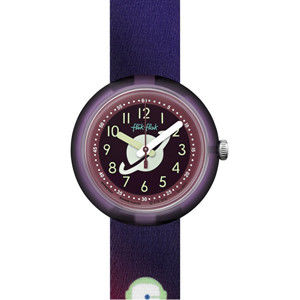 Swatch Flik Flak Space Dreamer ZFPNP024