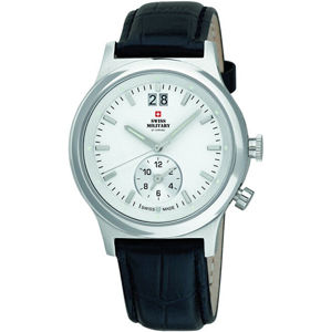 Swiss Military by Chrono 20061ST-2L