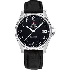 Swiss Military by Chrono SM30137.06 (20076ST-9L)