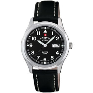 Swiss Military by Chrono SM34004.09 (20009ST-11L)