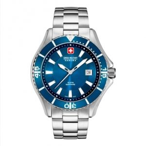 Swiss Military Hanowa Nautila Gents 5296.04.003