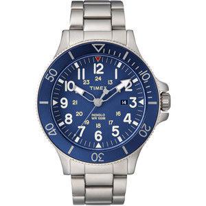 Timex Allied Coastline TW2R46000
