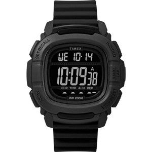Timex Boost Shock Digital TW5M26100