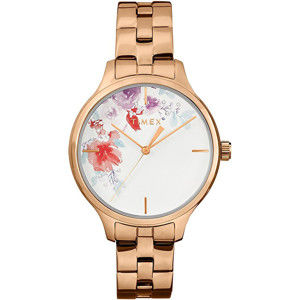 Timex Crystal Bloom TW2R87600