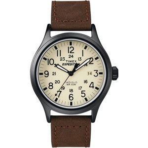 Timex Expedition Scout T49963