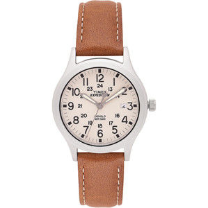 Timex Expedition Scout TW4B11000