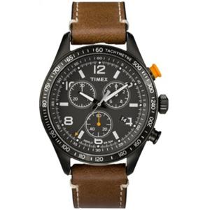 Timex Kaleidoscope T2P043090