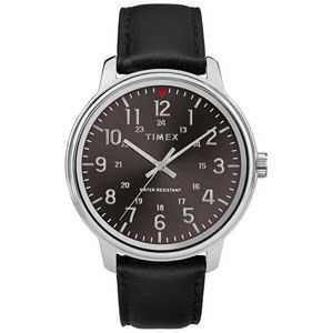 Timex TimexCore TW2R85500