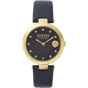 Versus Versace BuffleBay VSP870318