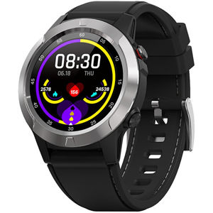Wotchi Smart Watch s GPS WGPS02S - SLEVA